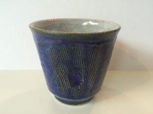 keramiek, Japanse mok