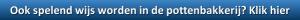 button_ook-spelend-wijs-worden-in-de-pottenbakkerij-klik-hier