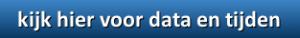 button_kijk-hier-voor-data-en-tijden